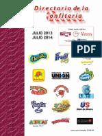 237423810-4-Directorio-de-La-Confiteria-2013-2014.pdf
