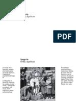 tipografia, forma y significado.pdf