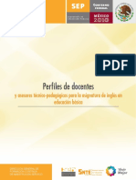 PERFILES DOCENTES-INGLES.pdf