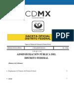 reglamento_transito_df.pdf