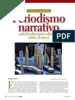 Cronicas Neutralizadas (Proceso).pdf