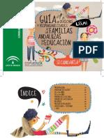 Guía_Familias_Secundaria.pdf