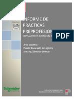 119798597-Informe-de-Practicas-Preprofesionales-Jairo-Cortavitarte.docx