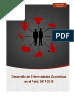 Informe1 Enfermedades-zoonoticasfinal (1)