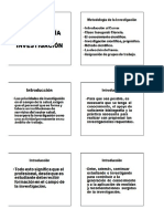 Resumen Clases 1_ Parcial (1)