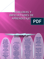 problemasydificultadesdeaprendizaje-120323211604-phpapp01
