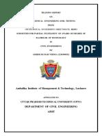 Summertrainingreport 150813050235 Lva1 App6891