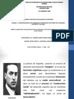 PPS-presentación