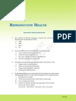 leep404.pdf