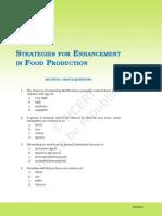 leep409.pdf