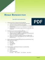 leep403.pdf
