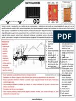 13.2. Inspección Vehiculos de Tractocamiones.pdf