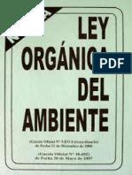 Ley Orgánica del Ambiente.docx