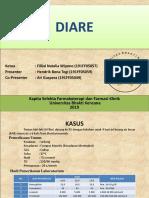 4_DIARE & KONSTIPASI
