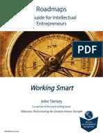 ALA_Roadmaps_-_Working_Smart_-_John_Tierney.pdf