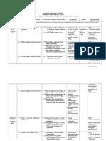 RPT-PI-Ting-1-2019.docx