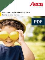 Katalog_OffGrid_EN_Web.pdf