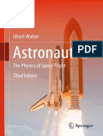 Ulrich Walter - Astronautics_ The Physics of Space Flight (2018, Springer International Publishing).pdf