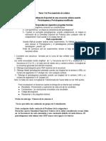 Tareas 1 , 2 y 3de Procesamiento (1)