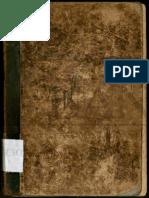 1080022196.PDF