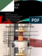 unidades de albañileria.pptx