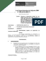 RSASCM 056 Corporación Lindley (1)