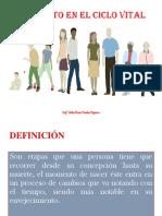 EL ADULTO (2019 I) (1)