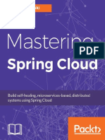 Packt.Mastering.Spring.Cloud.1788475437.pdf