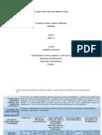 ANALISIS Y DISCUSIÓN DEL PRBLEMA FASE 2 procesos abril en word.docx