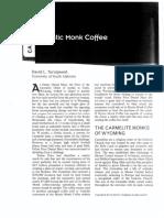 mystic_monk_case.pdf