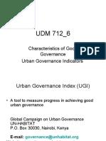 UDM 712_6