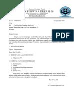 341127865-Surat-Pemberitahuan-Kegiatan-Karyawisata.docx