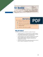 AIR Brake.pdf