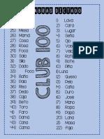 500 palabras para dictado.pdf