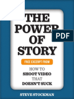 The Power of Story.pdf
