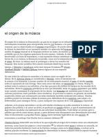 el origen de la música _ musica.pdf