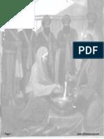 Jaap Sahib Stik-Bhai Vir Singh Punjabi xd.pdf