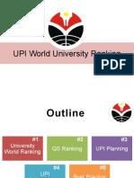 About UPI