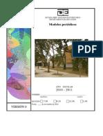 EXAMEN III Func y Modelos Dummie Test y Ejercisios de Repaso
