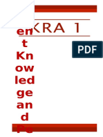 Editable RPMS PORTFOLIO (1).docx