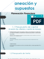 Planeacion_financiera.pptx