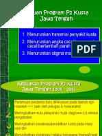 Program Kusta