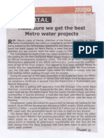 Tempo, Sept. 9, 2019, Make sure we get the best Metro water projects.pdf