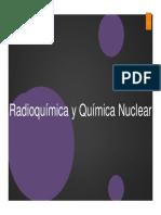 Radioquímica_2017-1