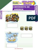 Descubrimiento-de-América-para-Cuarto-Grado-de-Primaria (1).pdf