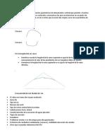 Curvas Verticales Son Elementos Geométricos de Alineamiento Vertical Que Permite El Enlace Gradual Entre Dos Tangentes Vertucales