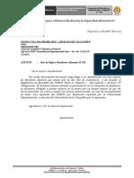 Of_023-2013_baja de Bomberos Alumnos