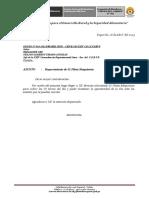 Of_034-2013_Requerimiento de Un (01) Piloto Maquinista