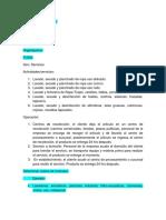 Proyecto Administracion v02