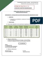 360908803 Extraccion de Aceites Esenciales